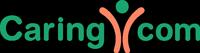 caring.com.200.png