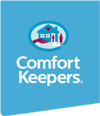 comfortKeepers.100.png