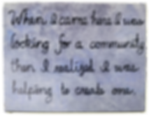 Creating a Community-3.png