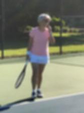 Tennis-player2.jpg