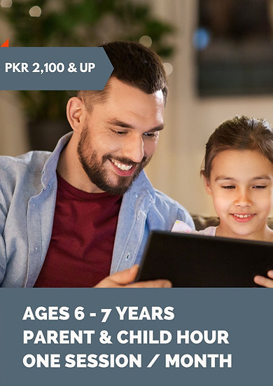 Online Coding Classes: ages 6-7 years