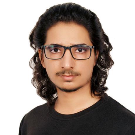Ali Bukhari.jpeg