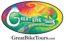 2017 GBT Logo--WHITE BACKGROUND.jpg