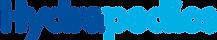 Hydrapedics logo