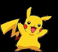 pokemon_PNG148.png