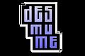 desume_edited.png