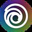 logo-96.8520720d.png