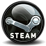 Steam-Logo-Clear-01.png