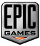 Epic-Games-Company-Logo.png