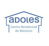 Adoles logo.PNG