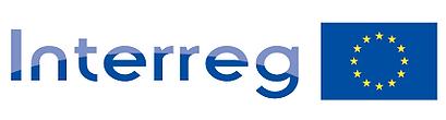 interreg.PNG