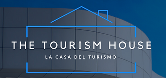 Turism house.PNG