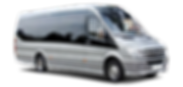 13-15-Seater-minibus-hire.png