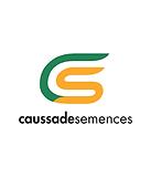 caussade.png