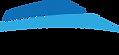 logomichel (1).png