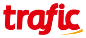 new_logo_trafic_r_duit_sans_phrase.png