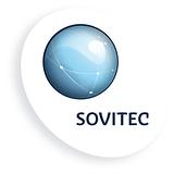 sovitec.png