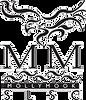 Mollymook SLSC