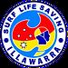 Illawarra Branch of Surf Life Saving
