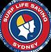 Sydney Branch of Surf  Life Saving