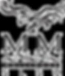 Mollymook Logo