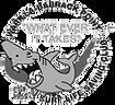 Warilla Barrack-Point SLSC B&W.png