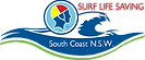 South Coast Branch of Surf Life Saving