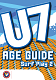 U7 Age Guide - Surf Play 2
