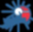 gerringong-surf-club-logo.png