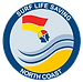 North Coast Branch of Surf Life Saving