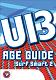 U13 Age Guide - Surf Smart 2