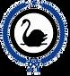 Maroochydore SLSC
