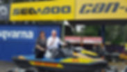 JetSki handover Thumbnail.jpg