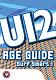 U12 Age Guide - Surf Smart 1
