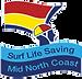 Mid North Coast Branch of Surf Life Saving
