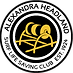 Alexandra Headland SLSC