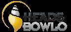 Shoalhaven Heads Bowlo