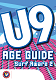 U9 Age Guide - Surf Aware 2