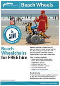 Beach Wheel Chairs.png