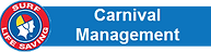 Carnival Management Web Site