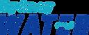 Sydney Water Premiership Series
