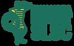 Swansee Blemont SLSC-Logo