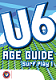 U6 Age Guide - Surf Play 1