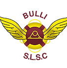 Bulli SLSC Logo.png