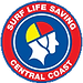 Central Coast Branch of Surf Life Saving