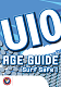 U10 Age Guide - Surf Safe 1