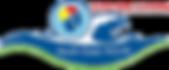 South Coast Branch of Surf Life Saving NSW