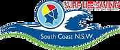 South Coast Branch of Surf Life Saving