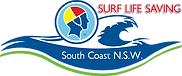 South Coast Branch of Surf Life Saving NSW