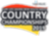 EnviroBank Country Championships.png